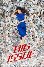 Big Issue Season 1 Episode 16
