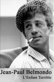 مشاهدة فيلم Un jour, un destin – Jean-Paul Belmondo, l´enfant terrible مترجم