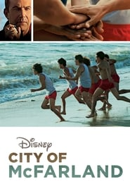 City of McFarland [2015]