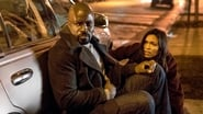 Marvel's Luke Cage Season 1 Episode 8 : Blowin' Up the Spot