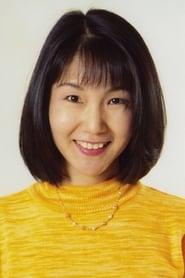 Masami Toyoshima