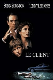 Le Client  Streaming vf