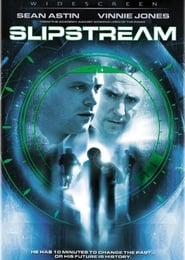 فيلم Slipstream مترجم