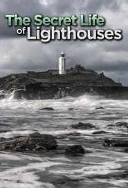 The Secret Life of Lighthouses 2020