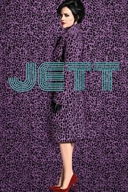 serie Jett streaming