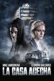 La casa acecha (2020)