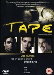 poster Tape