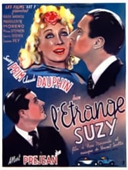 L'étrange Suzy (1941)