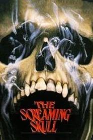 The Screaming Skull 1973
