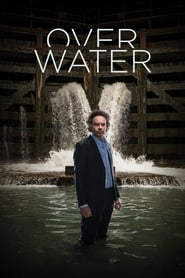 Watch Over Water Season 1 Fmovies