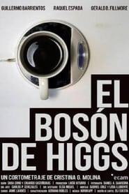 El Bosón de Higgs 2013