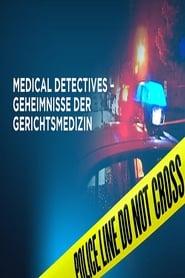 medical detectives deutsch stream