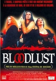 Bloodlust Watch and Download Free Movie in HD Streaming