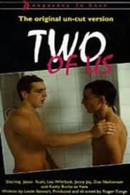 The Two of Us (1987)