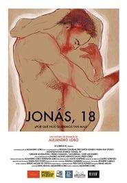 Jonás, 18 (2020) Torrent