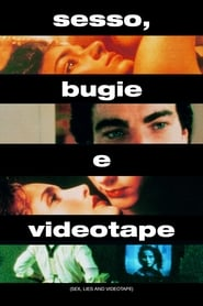 film simili a Sesso, bugie e videotape