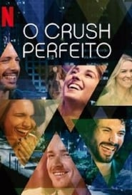 O Crush Perfeito (2020)