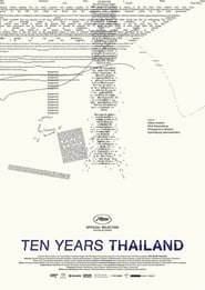10 Years In Thailand (2018)