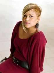 Tionne 'T-Boz' Watkins has today birthday