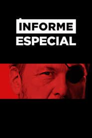 Informe especial 1984