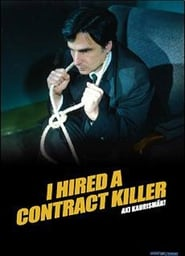 Imagen I Hired a Contract Killer