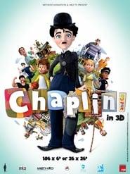 Chaplin & Co