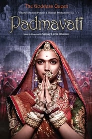 Padmaavat (2018) Hindi Full Movie Watch Online Free