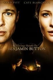 L'étrange histoire de Benjamin Button movie