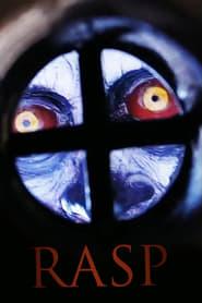 Rasp (2017)
