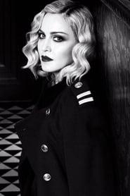 Imagen Madonna