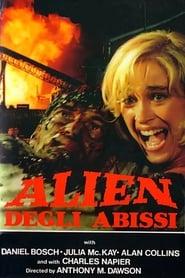 Voir Alien La Créature Des Abysse en streaming complet gratuit | film streaming, StreamizSeries.com