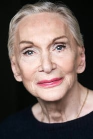 Image Siân Phillips