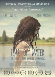 Fear of Water (2015) Watch Online Free