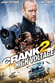 Crank 2 – High Voltage
