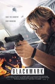 Blackmark (2017) film online hd subtitrat