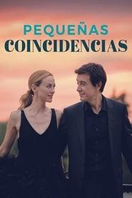 Pequeñas Coincidencias - Season 2