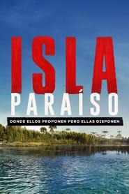 Isla Paraiso (2018)