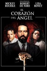 Corazón satánico (1987)