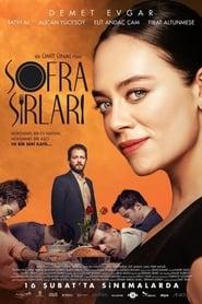 Sofra Sırları (2017)