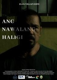 Ang Nawalang Haligi [2020]