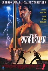 The Swordsman (1992)