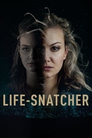 Life-Snatcher [2019]