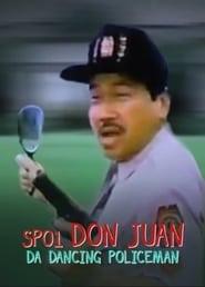 SPO1 Don Juan: Da Dancing Policeman 1996