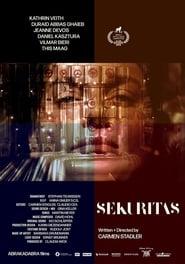 مشاهدة فيلم Sekuritas مترجم