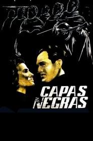 Black Capes