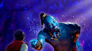 Aladdin 2019 4