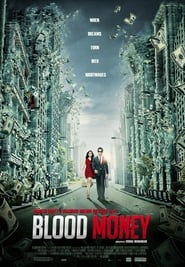 Blood Money 2012 Hindi Movie NF WebRip 300mb 480p 1GB 720p 3GB 1080p