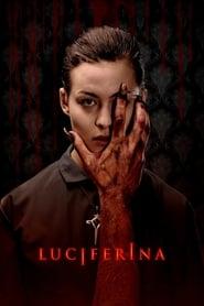 Poster Luciferina
