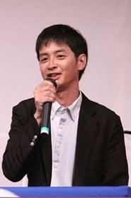 Shojiro Nakazawa — Director
