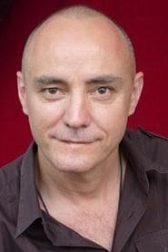 Pierre Heitz